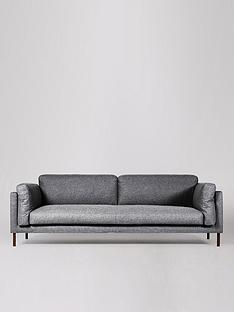 swoon-munich-original-fabric-3nbspseater-sofa-smart-wool