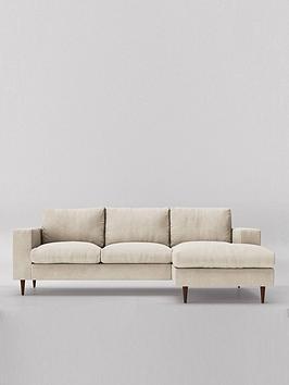 swoon-evesham-original-fabric-3-seater-sofa-house-weave