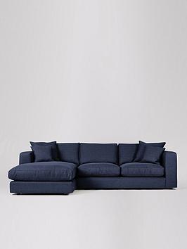 swoon-althaea-left-hand-corner-sofa
