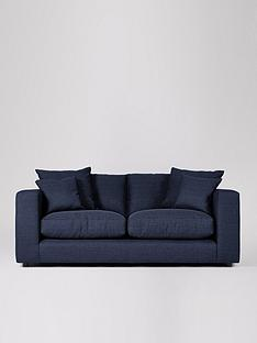 swoon-althaea-original-two-seater-sofa