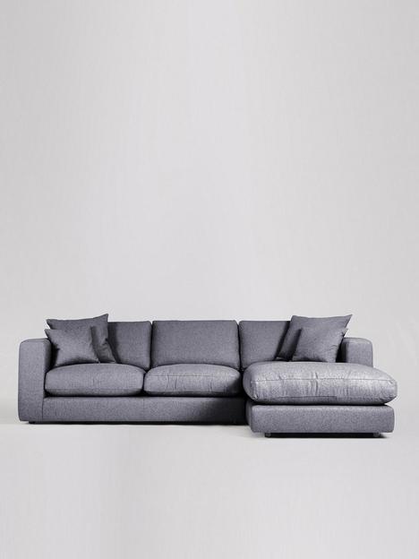 swoon-althaea-fabricnbspright-hand-corner-sofa-smart-wool