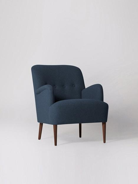swoon-london-original-armchair