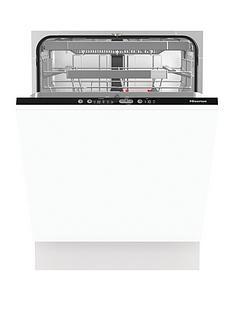 hisense-hv671c60uk-built-in-16-place-full-size-dishwasher-white