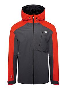 dare-2b-the-jenson-button-edit-diluent-iii-jacket-greyred