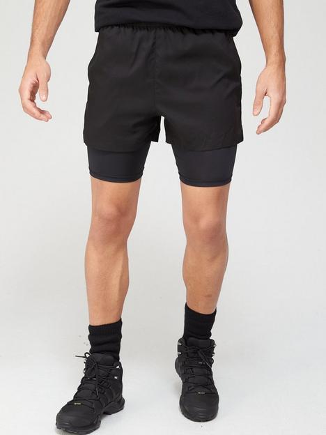 dare-2b-the-jenson-button-editnbsprecreate-shorts-black