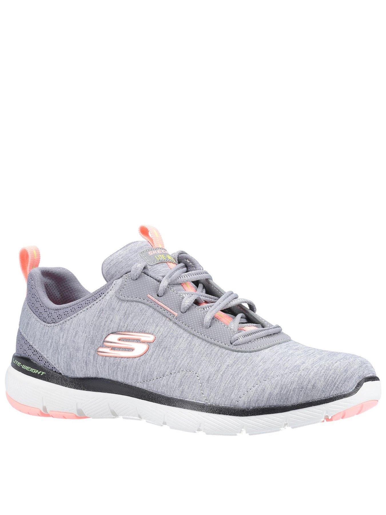 Skechers Shoes \u0026 Trainers   Women \u0026 Men