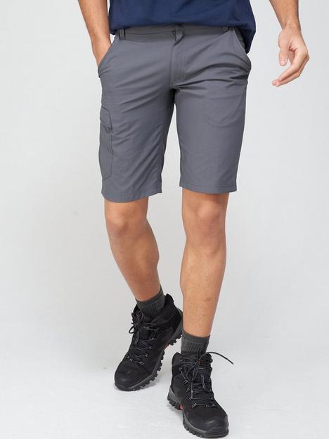 berghaus-navigator-20-shorts-grey