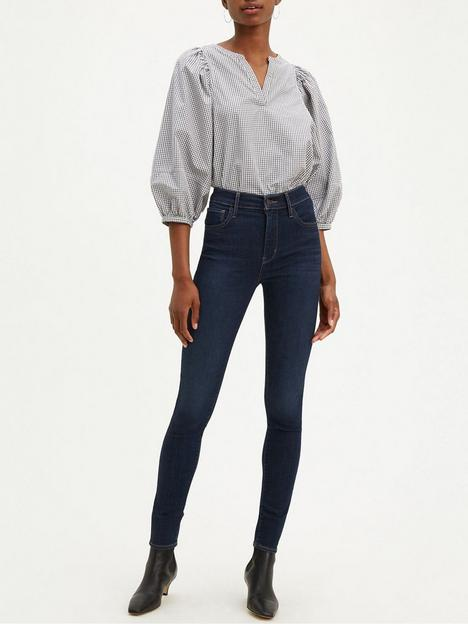 levis-720trade-high-rise-super-skinny-jeans-blue