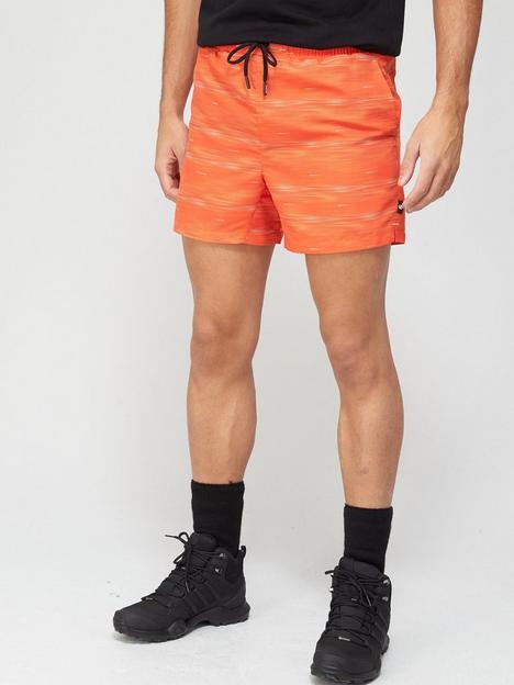 dare-2b-the-jenson-button-editnbspretread-shorts-orange