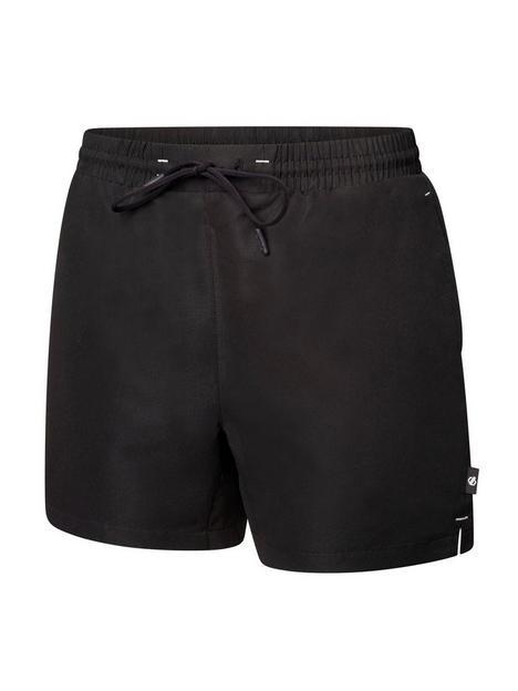dare-2b-the-jenson-button-edit-retread-shorts-black