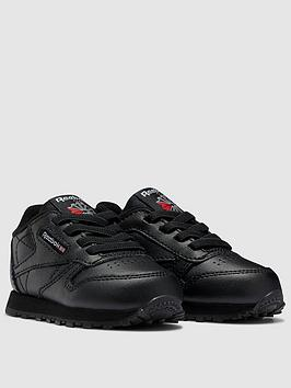reebok-unisex-classic-leather