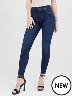 levis-720trade-high-rise-super-skinny-jean-blue