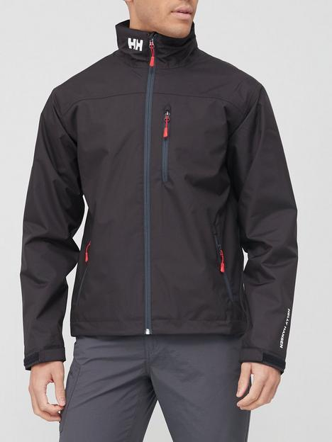 helly-hansen-crew-midlayer-jacket-black