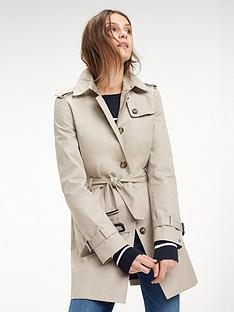tommy-hilfiger-tommy-hilfiger-inclusive-sizing-trench-coat-beige