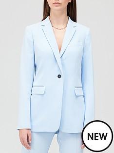 tommy-hilfiger-slim-suit-jacket-blue