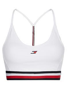 tommy-hilfiger-intensity-sports-bra-white