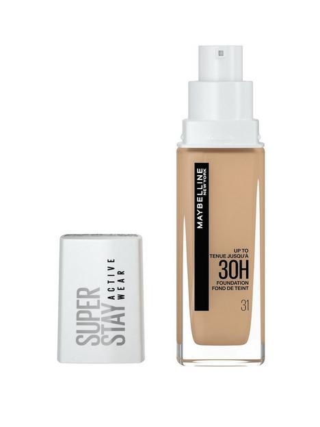 maybelline-maybelline-superstay-active-wear-full-coverage-30-hour-long-lasting-liquid-foundation
