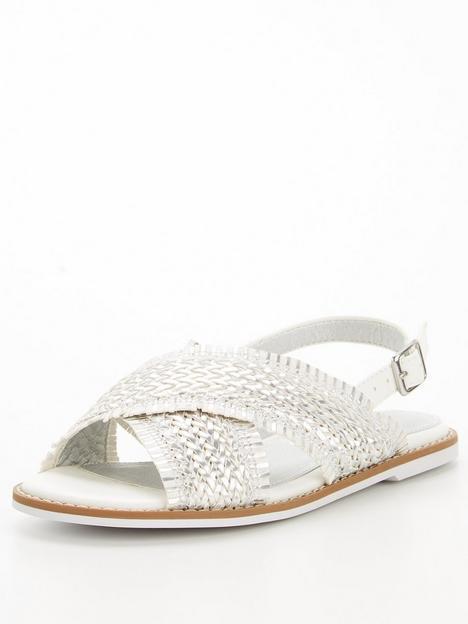 v-by-very-girls-weave-sandal-whitenbsp