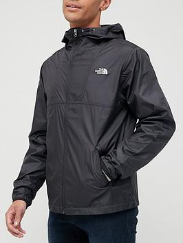 the-north-face-cyclone-jacket-black