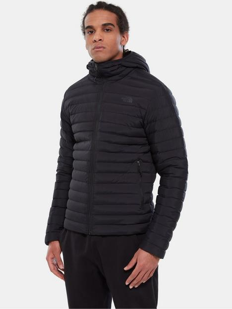 the-north-face-stretch-down-hooded-jacket-black