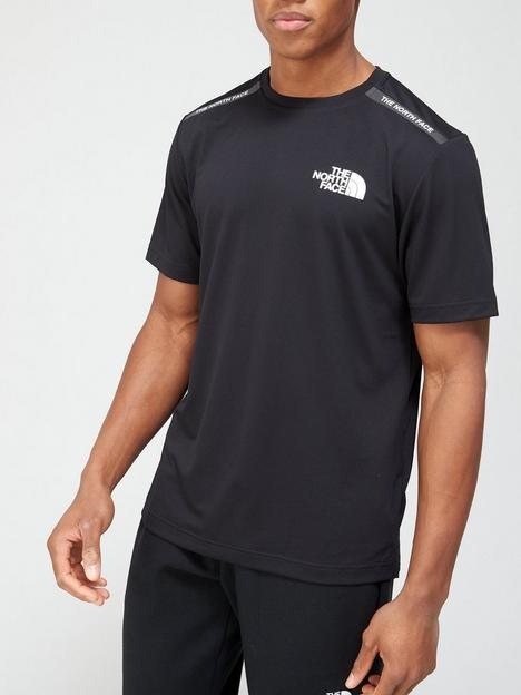 the-north-face-mountain-athletics-t-shirt-black