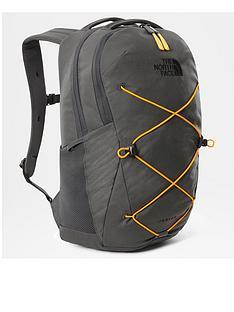 prod1090205375: Jester Backpack - Grey