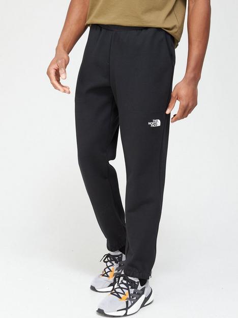the-north-face-tech-pants-black