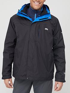 prod1090205654: Edwards Jacket - Black