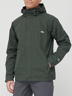 prod1090205293: Edwards Jacket - Olive