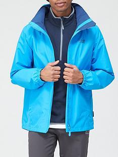 jack-wolfskin-stormy-point-jacket-blue