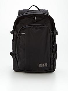 jack-wolfskin-berkley-backpack-black