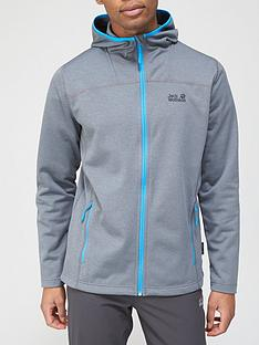 jack-wolfskin-horizon-hoodie-grey