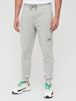the-north-face-nse-light-pants-grey
