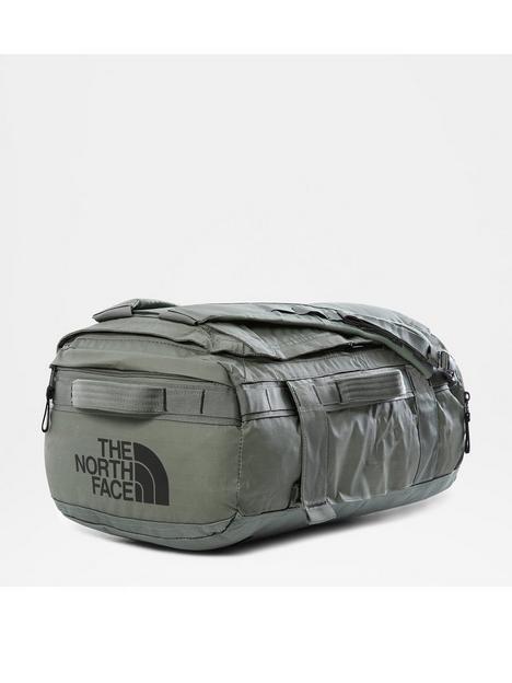 the-north-face-base-camp-32l-voyager-duffel-bag-khaki