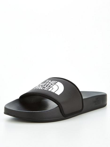 the-north-face-base-camp-sliders-black