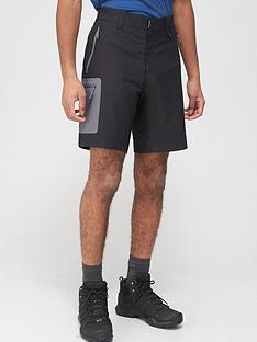 jack-wolfskin-active-track-shorts-black