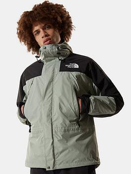 the-north-face-karakoram-dryvent-jacket-grey