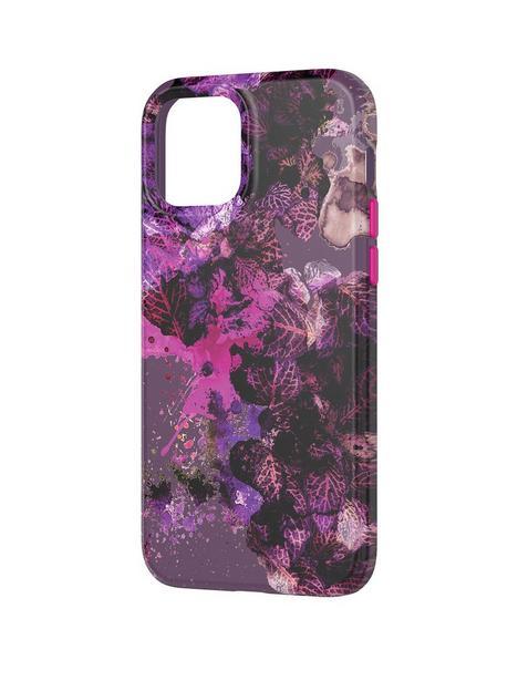 tech21-ecoart-for-iphone-12iphone-12-pro-collagenbsp-pinkpurple