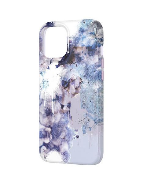 tech21-ecoart-for-iphone-12-pro-collagenbsp-whiteblue