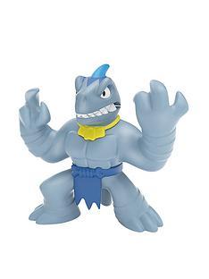heroes-of-goo-jit-zu-heroes-of-goo-jit-zu-s3-verapz-the-velociraptor