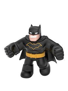 heroes-of-goo-jit-zu-heroes-of-goo-jit-zu-dc-hero-pack-s1-batman