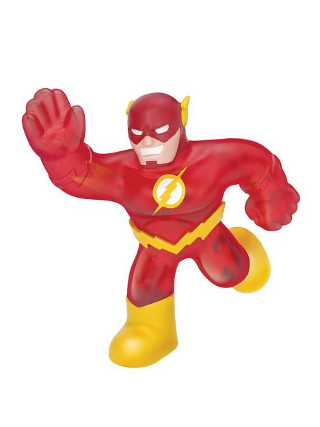 heroes-of-goo-jit-zu-heroes-of-goo-jit-zu-dc-hero-pack-s1-flash