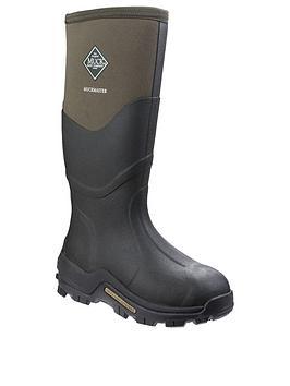 muck-boots-muckmaster-hi-wellington-boots-moss