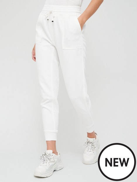 v-by-very-casual-cottonnbspjoggers-cream