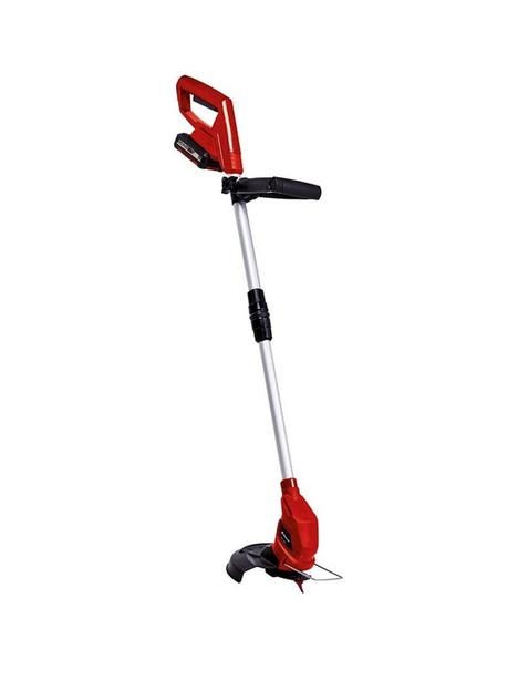 einhell-einhell-garden-classic-cordless-grass-trimmer-18v-battery-included