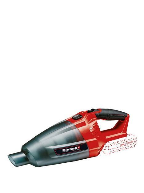 einhell-power-tool-expert-vacuum-cleaner-bare-tool
