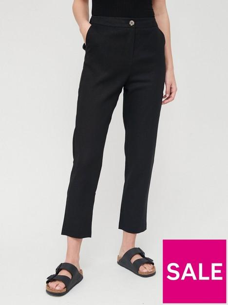 v-by-very-linen-trouser-blacknbsp