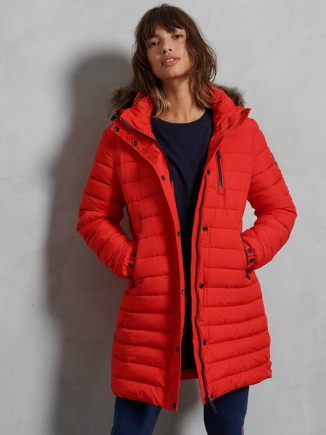 superdry-super-fuji-jacket-red