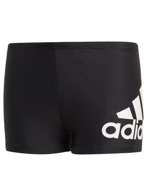 adidas-boys-younger-badge-of-sport-briefs-blackwhite