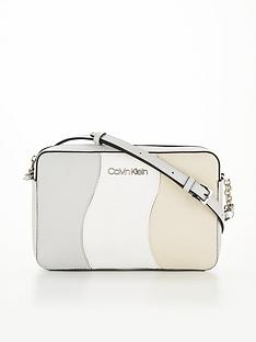 calvin-klein-patchwork-camera-bag-cream